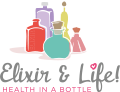 elixir and life